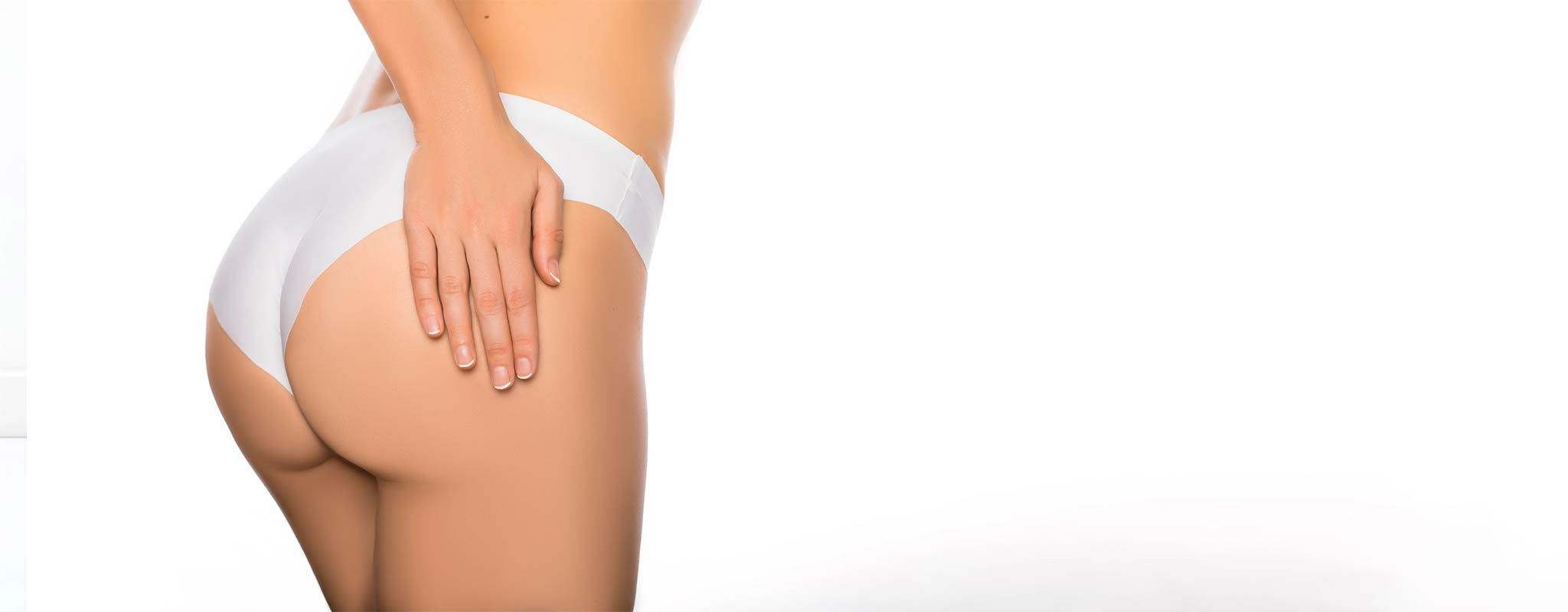 Buttock Implants (Brazilian Butt Lift)